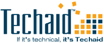 Techaid