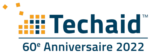 techaid logo